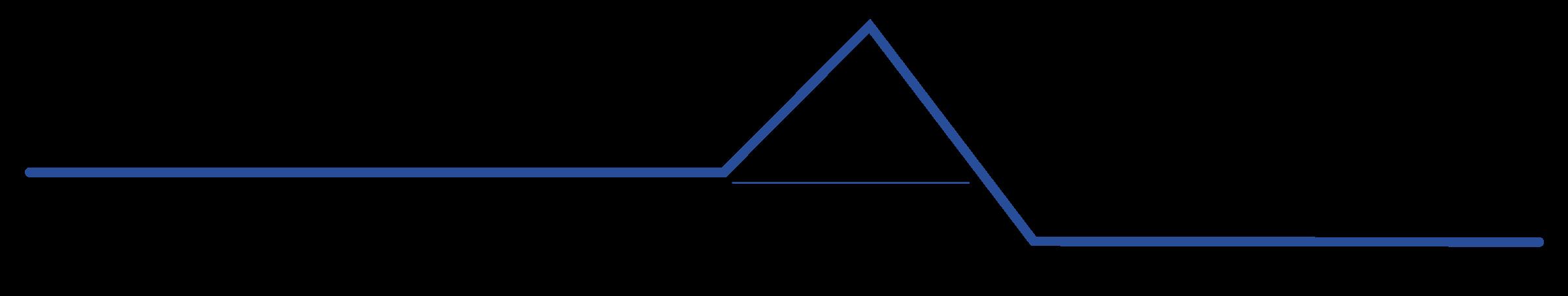 Logo Hausverwaltung Utschneider